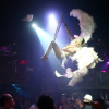 Cavalli Club Dubai Halloween Party 2012 – dubai club video