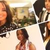OK! Middle East – Style Star Search | Dubai Event Videographer