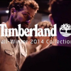 Dubai Videographer – Timberland Fall Winter 2014 Collection – Fashion Videographer