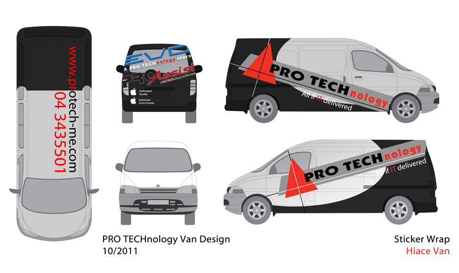 van design archives dubai videographer corporate videos social