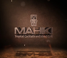 Mahiki 2nd Anniversary Party – Dubai Videographer